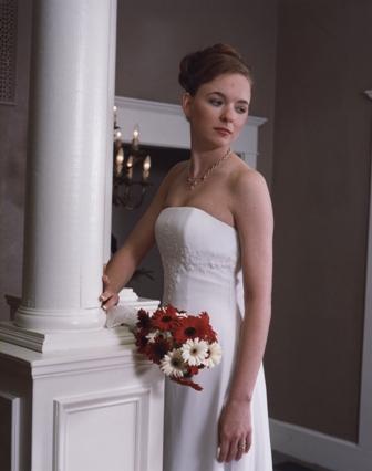 Wedding Makeover Online : Bridal Makeup